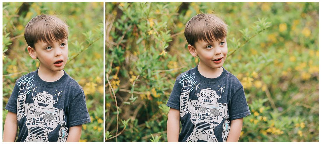 marion nc photographer, asheville nc child photographer, lifestyle photography
