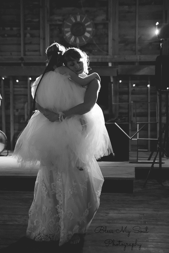 Lake Eden Wedding Photographer, Asheville Wedding Photographer, NC Wedding Photographery, Mountain Destination Wedding Photographer