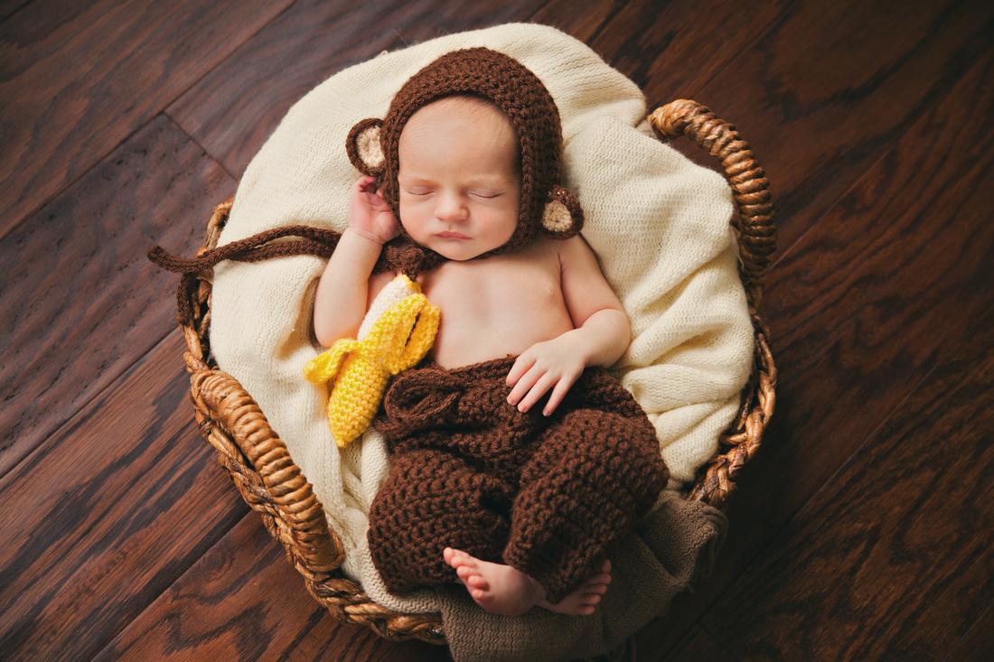 Newborn Session, Asheville NC, Newborn Photographer, Newborn Goodness, Family Photographer, Marion Newborn Photographer