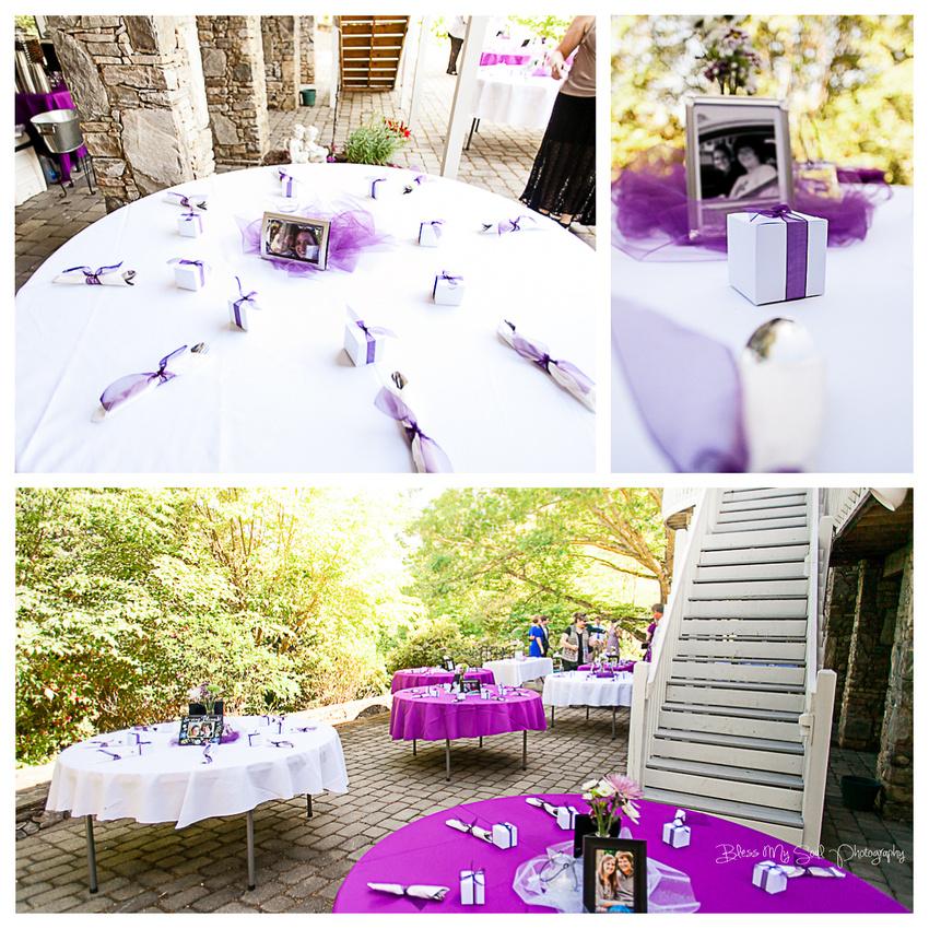 Myers Mountain Home, Asheville Wedding, Destination Wedding, NC Mountain wedding, Asheville Wedding Photographer, Waynesville NC, NC Bride, Blue Ridge Mountains