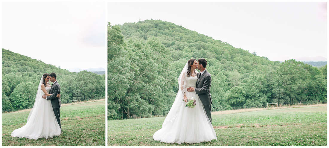 Blue ridge mountains wedding, nc wedding photographer, asheville nc wedding photographer, spruce pine wedding, mountains of NC, Blue Ridge Love Story