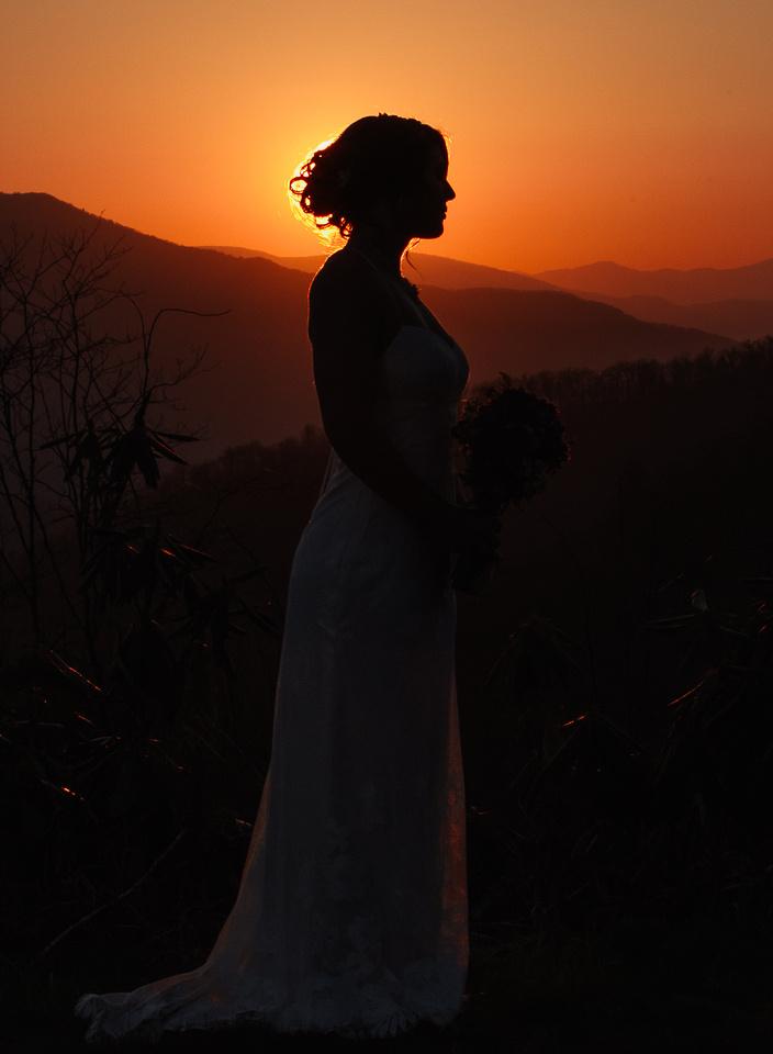 asheville nc wedding photographer, marion nc photographer, asheville weddings, bridal portraits, Blue Ridge Love Story