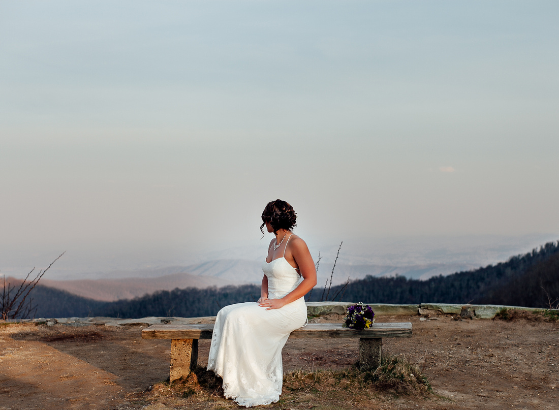 asheville nc wedding photographer, marion nc photographer, asheville weddings, bridal portraits,