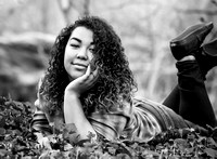 blessmysoul_photography_ANNA-89bw