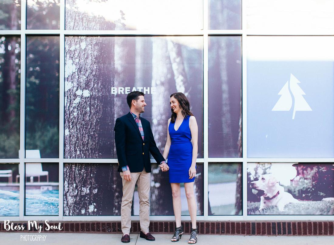 Engaged, Asheville NC, NC wedding photographer, Marion NC portrait photographer, Engagement photographer,