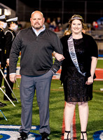 HOMECOMING COURT (7 of 45)