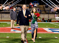 HOMECOMING COURT (1 of 45)