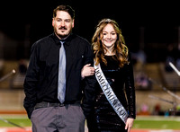 HOMECOMING COURT (11 of 45)