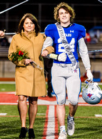 HOMECOMING COURT (16 of 45)