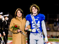 HOMECOMING COURT (17 of 45)
