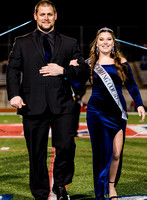 HOMECOMING COURT (18 of 45)