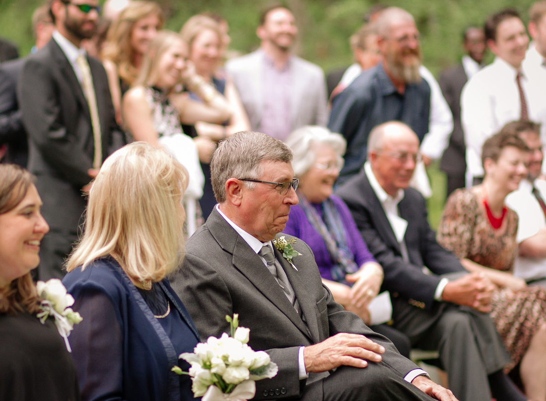 Asheville NC Wedding Photographers, Blue Ridge Love Stories, Blue Ridge Wedding, Mountain Bride, Destination Wedding, Rivers Ridge Lodge, Cabin wedding, NC Wedding, Old Fort NC Wedding, Marion NC Photographer