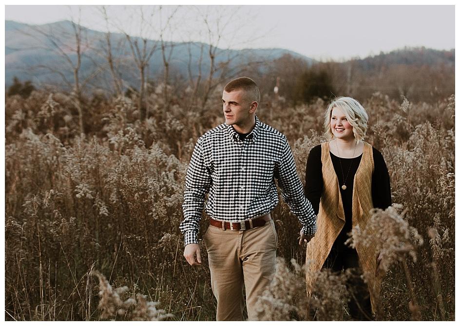 Marion NC wedding photographer, Lake James photographer, WNC photographer, NC destination wedding, mountain wedding, Charlotte NC wedding Photographer