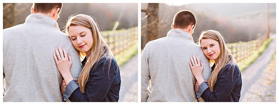 Blue Ridge Love Stories, Bless My Soul, Marion NC Photographer, Asheville Wedding Photographer, Engagement , WNC Photographer, Mountain Wedding