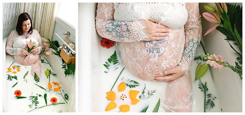 Blue Ridge Love Stories, Bless My Soul, Marion NC Photographer, Asheville Photographer, Maternity Session , WNC Photographer