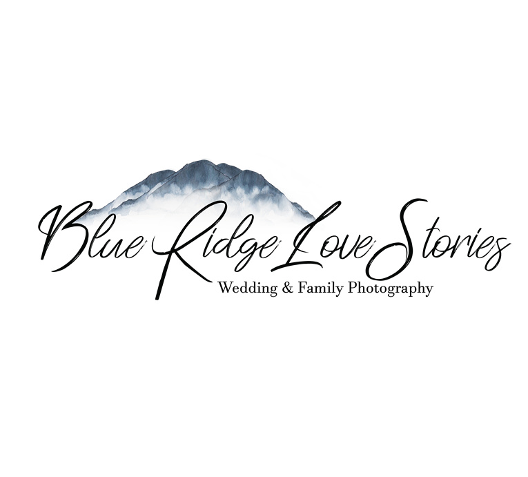 Bless My Soul Photography, Blue Ridge Love stories, Marion NC Photographer, Wedding Photography, Blue Ridge Mountains, lake James, Asheville Destination wedding