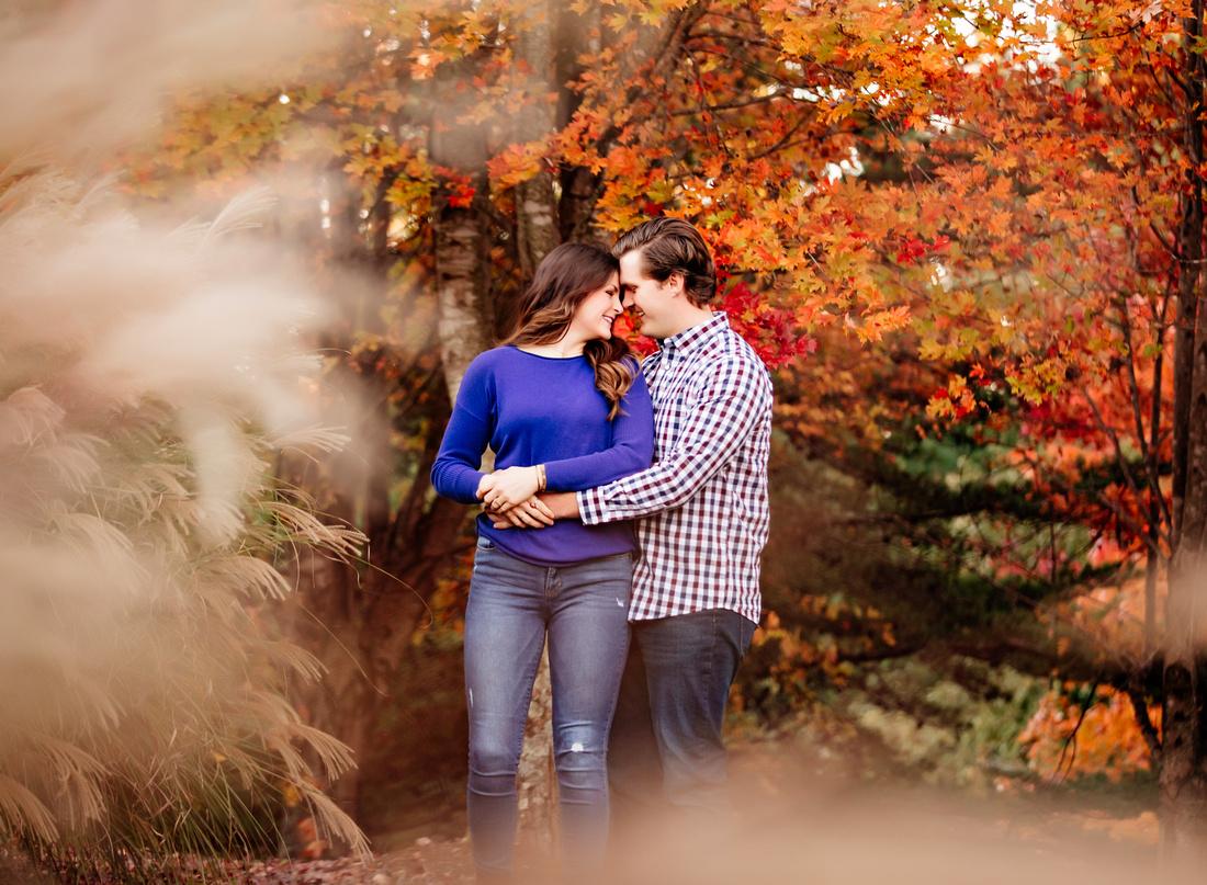 BROWNE-Blue Ridge Love Stories (1 of 7)