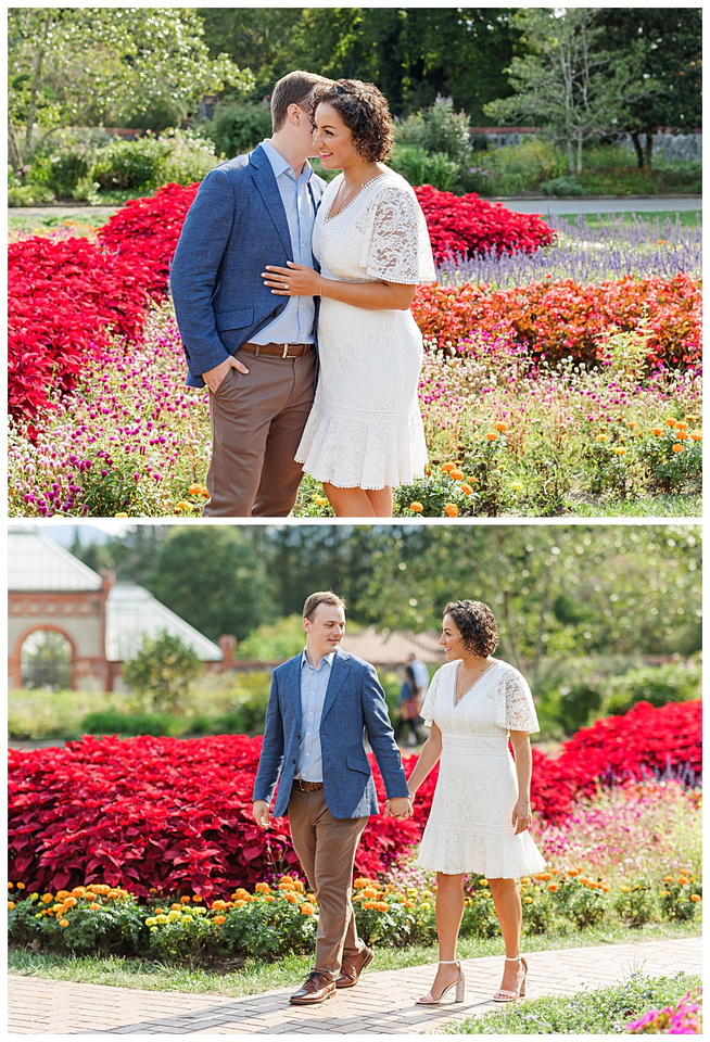 Biltmore house family session, asheville family photographer, big family photographer, family vacation photography