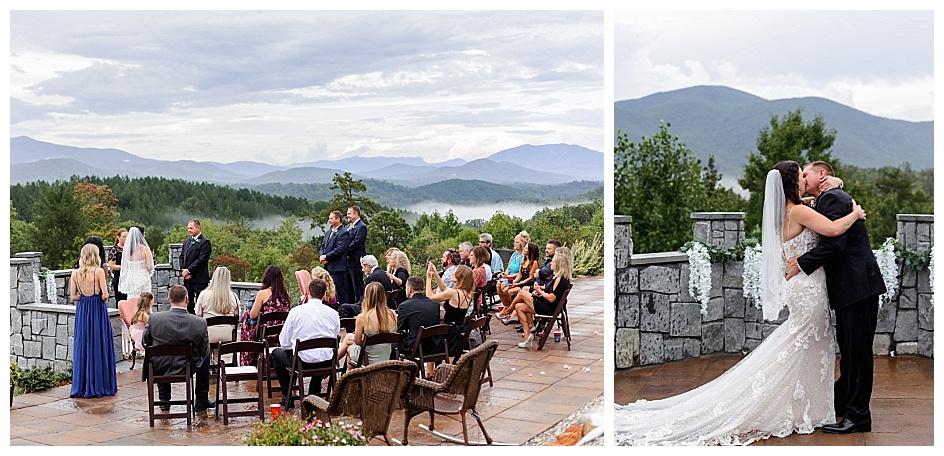 Blue Ridge Love Stories WNC Photographers, something blue wedding venue, mountain elopement, 828 is great, wnc wedding, blue ridge mountain wedding