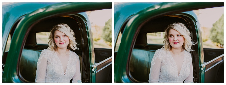 asheville nc family photographer, bakersville nc photographer, blue ridge love story, lake james photographer, marion nc, marion nc wedding photographer, mountain wedding, nc destination wedding,bridal session, wnc photographer, engagement photographer