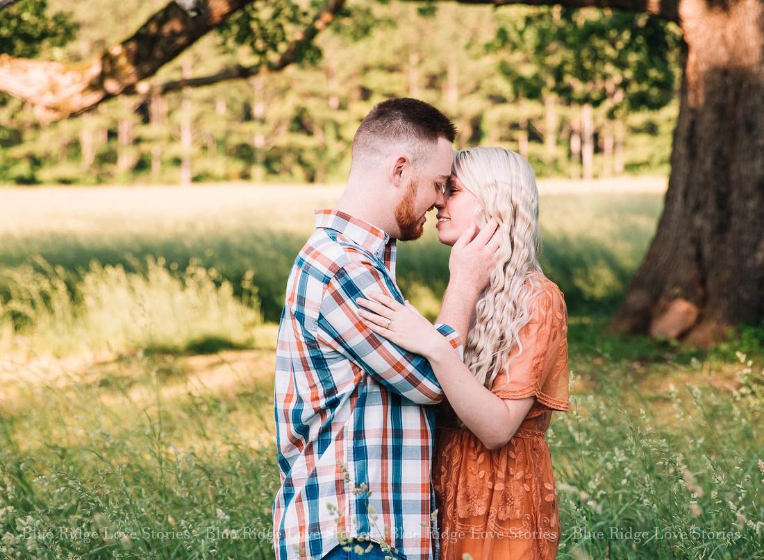 Marion NC engagement photographer, Asheville NC Wedding Photographer, engaged, wedding, Marion, North Carolina, farm wedding, barn wedding, 828 is great, blue ridge mountains