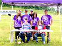 RELAY FOR LIFE 2019 (18 of 32)