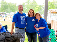 RELAY FOR LIFE 2019 (4 of 32)