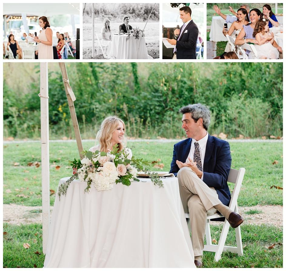 Asheville NC Wedding Photographer, Mountain Destination Wedding, Olivette Riverside Park, Asheville Bride, Hotel Indigo,